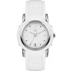 Moteriški laikrodžiai - Moteriškas laikrodis RFS P960401-127W