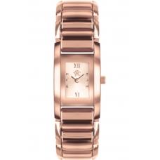 Moteriškas laikrodis RFS PV411-15RG7RG