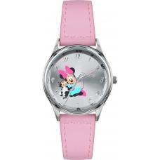 Vaikiškas laikrodis DISNEY D189SME
