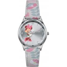 Vaikiškas laikrodis DISNEY D199SME
