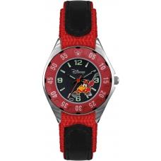 Laikrodžiai vaikams - Vaikiškas laikrodis DISNEY D2302MY