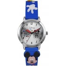 Vaikiškas laikrodis DISNEY D2503MY