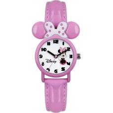 Vaikiškas laikrodis DISNEY D3005ME