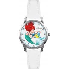 Laikrodžiai vaikams - Vaikiškas laikrodis DISNEY D3801P