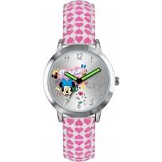 Laikrodžiai vaikams - Vaikiškas laikrodis DISNEY D4703ME