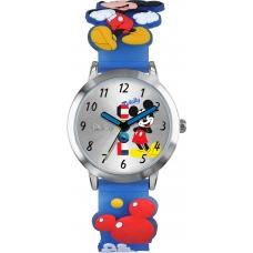 Laikrodžiai vaikams - Vaikiškas laikrodis DISNEY D4903MY