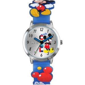 Vaikiškas laikrodis DISNEY D4903MY