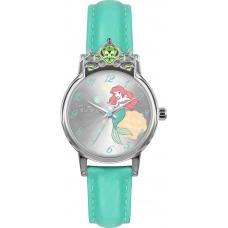 Vaikiškas laikrodis DISNEY D5105P
