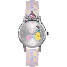 Laikrodžiai vaikams - Vaikiškas laikrodis DISNEY D5205P