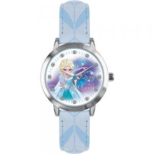 Vaikiškas laikrodis DISNEY D5801F