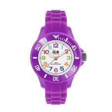 Laikrodžiai vaikams - Vaikiškas laikrodis ICE WATCH 000788