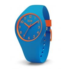 Laikrodžiai vaikams - Vaikiškas laikrodis ICE WATCH 014428