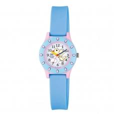 Laikrodžiai vaikams - Vaikiškas laikrodis Q&Q Kids VQ13J008Y