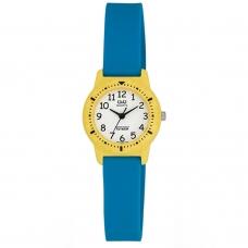 Laikrodžiai vaikams - Vaikiškas laikrodis Q&Q Kids VR15J002Y