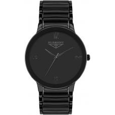 Vyriški laikrodžiai - Vyriški laikrodžiai 33 ELEMENT CERAMICS 331405C