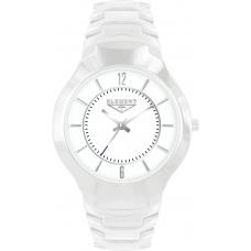 Vyriški laikrodžiai 33 ELEMENT CERAMICS 331423C