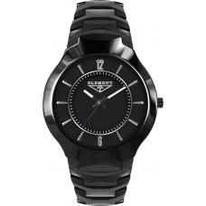 Vyriški laikrodžiai - Vyriški laikrodžiai 33 ELEMENT CERAMICS 331424C
