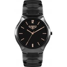 Vyriški laikrodžiai - Vyriški laikrodžiai 33 ELEMENT CERAMICS 331427C