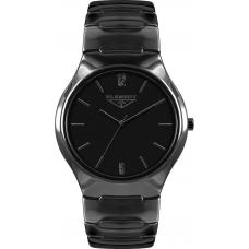 Vyriški laikrodžiai 33 ELEMENT CERAMICS 331428C