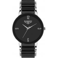 Vyriški laikrodžiai 33 ELEMENT CERAMICS 331633C