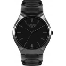 Vyriški laikrodžiai - Vyriški laikrodžiai 33 ELEMENT CERAMICS 331710C