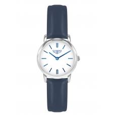 Vyriški laikrodžiai 33 ELEMENT GENTS 331306