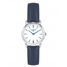 Vyriški laikrodžiai - Vyriški laikrodžiai 33 ELEMENT GENTS 331306