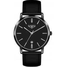 Vyriški laikrodžiai - Vyriški laikrodžiai 33 ELEMENT GENTS 331307