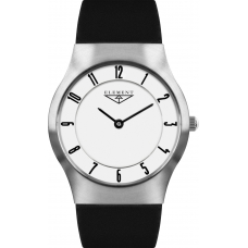 Vyriški laikrodžiai - Vyriški laikrodžiai 33 ELEMENT GENTS 331325