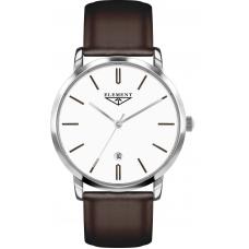 Vyriški laikrodžiai - Vyriški laikrodžiai 33 ELEMENT GENTS 331401