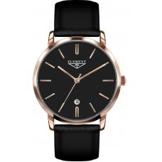 Vyriški laikrodžiai - Vyriški laikrodžiai 33 ELEMENT GENTS 331404