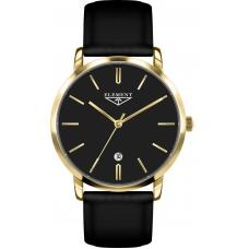 Vyriški laikrodžiai - Vyriški laikrodžiai 33 ELEMENT GENTS 331405