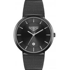 Vyriški laikrodžiai - Vyriški laikrodžiai 33 ELEMENT GENTS 331417