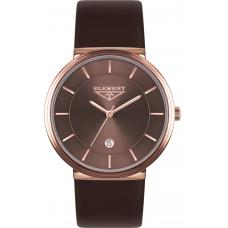 Vyriški laikrodžiai - Vyriški laikrodžiai 33 ELEMENT GENTS 331524