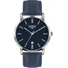 Vyriški laikrodžiai 33 ELEMENT GENTS BLUE 331525