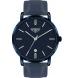 Vyriški laikrodžiai 33 ELEMENT GENTS BLUE 331619