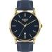 Vyriški laikrodžiai - Vyriški laikrodžiai 33 ELEMENT GENTS BLUE 331621