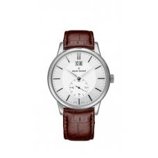 Vyriški laikrodžiai CLAUDE BERNARD GENTS 64005 3 AIN