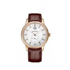 Vyriški laikrodžiai - Vyriški laikrodžiai CLAUDE BERNARD GENTS 64005 37R AIR