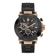 Vyriški laikrodžiai - Vyriški laikrodžiai GC MEN X90006G2S
