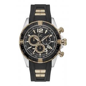 Vyriški laikrodžiai GC MEN Y02011G2