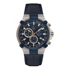 Vyriški laikrodžiai GC MEN Y24001G7