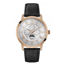 Vyriški laikrodžiai - Vyriški laikrodžiai GUESS W0870G2