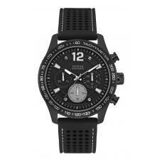 Vyriški laikrodžiai - Vyriški laikrodžiai GUESS W0971G1