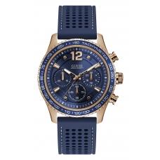 Vyriški laikrodžiai GUESS W0971G3