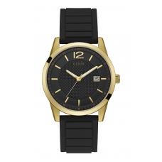 Vyriški laikrodžiai - Vyriški laikrodžiai GUESS W0991G2
