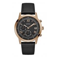 Vyriški laikrodžiai - Vyriški laikrodžiai GUESS W1000G4