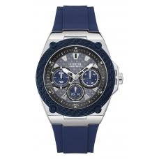 Vyriški laikrodžiai GUESS W1049G1