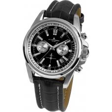 Vyriški laikrodžiai JL 1-1117.1AN
