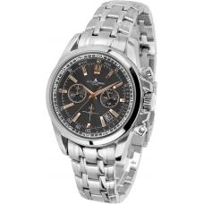 Vyriški laikrodžiai JL 1-1117.1XN